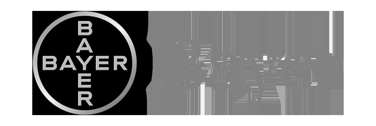 Bayer_Logo-1